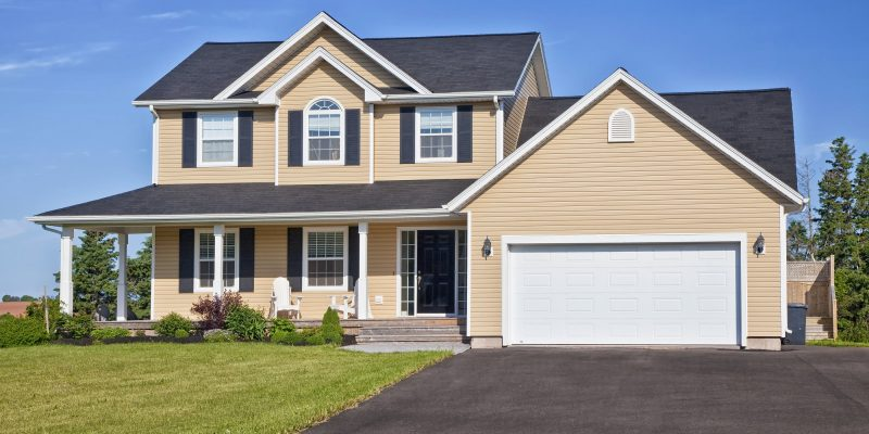Farmington Garage Door Services