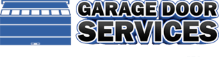 Garage Door Services Rockford IL