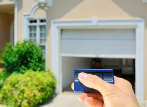 Installing and repairing garage door openers across Illinois